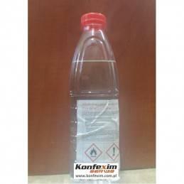 Płyn do dezynfekcji 73%...
