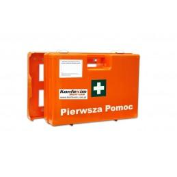 Apteczka przenośna PK-20 z...