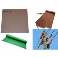 Chodniki / dywaniki / płachetki elektroizolacyjne